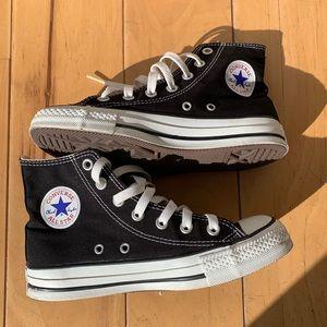 Converse classic sneaker